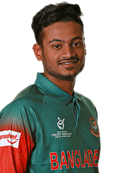 Mahmudul Hasan Joy