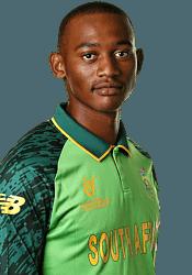 Pheko Moletsane