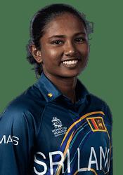 Sathya Sandeepani
