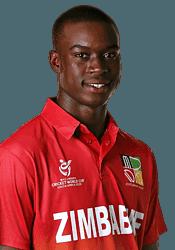Emmanuel Bawa